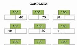 https://sites.google.com/a/xtec.cat/rdzereral/cm-i-cs-matematiques/calcul/calcul-mental/2020-09-15%2015_58_20-Descomposici%C3%B3%20nombres_%20Descomposici%C3%B3%20de%20nombres%20ficha.jpg