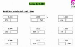 https://sites.google.com/a/xtec.cat/rdzereral/cm-i-cs-matematiques/calcul/calcul-mental/2020-09-15%2016_38_08-Amics%20del%201.000%20-%20Ficha%20interactiva.jpg