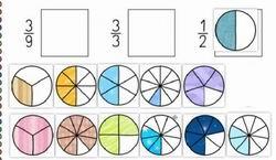 https://sites.google.com/a/xtec.cat/rdzereral/cm-i-cs-matematiques/fraccions/2020-09-17%2016_53_57-Fraccions%20Ficha%20interactiva.jpg