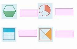 https://sites.google.com/a/xtec.cat/rdzereral/cm-i-cs-matematiques/fraccions/2020-09-17%2017_29_14-Escriure%20Fraccions%20-%20Ficha%20interactiva.jpg