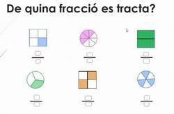 https://sites.google.com/a/xtec.cat/rdzereral/cm-i-cs-matematiques/fraccions/2020-09-17%2018_05_07-Fraccions%20Ficha%20interactiva.jpg
