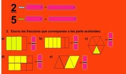https://sites.google.com/a/xtec.cat/rdzereral/cm-i-cs-matematiques/fraccions/2020-09-17%2018_07_22-Els%20termes%20duna%20fracci%C3%B3%20-%20Ficha%20interactiva.jpg