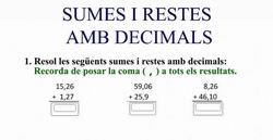 https://sites.google.com/a/xtec.cat/rdzereral/cm-i-cs-matematiques/decimals/2020-09-21%2010_52_15-Sumes%20i%20restes%20decimals%20-%20Ficha%20interactiva.jpg