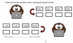 https://sites.google.com/a/xtec.cat/rdzereral/cm-i-cs-matematiques/decimals/2020-09-21%2011_11_43-Ordenar%20nombres%20decimals%20-%20Ficha%20interactiva.jpg