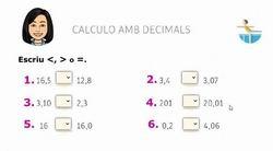 https://sites.google.com/a/xtec.cat/rdzereral/cm-i-cs-matematiques/decimals/2020-09-21%2014_41_09-Calculo%20decimals%20-%20Ficha%20interactiva.jpg