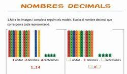 https://sites.google.com/a/xtec.cat/rdzereral/cm-i-cs-matematiques/decimals/2020-09-21%2014_46_33-Nombres%20decimals%20Ficha%20interactiva.jpg