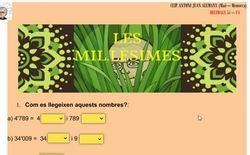 https://sites.google.com/a/xtec.cat/rdzereral/cm-i-cs-matematiques/decimals/2020-09-21%2014_52_39-Les%20mil.l%C3%A8simes%20-%20Ficha%20interactiva.jpg