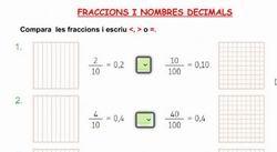 https://sites.google.com/a/xtec.cat/rdzereral/cm-i-cs-matematiques/decimals/2020-09-21%2014_57_27-Fraccions%20i%20nombres%20decimals%20-%20Ficha%20interactiva.jpg