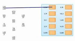 https://sites.google.com/a/xtec.cat/rdzereral/cm-i-cs-matematiques/decimals/2020-09-21%2015_22_18-Fraccions%20decimals%20-%20Ficha%20interactiva.jpg