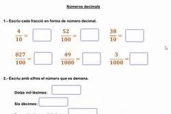 https://sites.google.com/a/xtec.cat/rdzereral/numeracio-series-ordre/2020-09-22%2017_07_07-N%C3%BAmeros%20decimals%20-%20Ficha%20interactiva.jpg