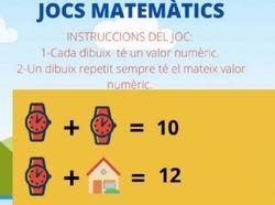 https://sites.google.com/a/xtec.cat/rdzereral/cm-i-cs-matematiques/calcul/calcul-mental/2020-09-24%2009_43_33-Reptes%20-%20Ficha%20interactiva.jpg