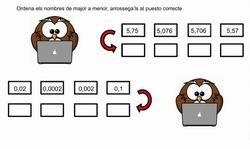 https://sites.google.com/a/xtec.cat/rdzereral/cm-i-cs-matematiques/decimals/2020-09-24%2010_05_36-Ordenar%20nombres%20decimals%20-%20Ficha%20interactiva.jpg