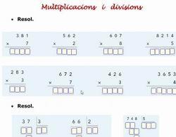 https://sites.google.com/a/xtec.cat/rdzereral/cm-i-cs-matematiques/calcul/calcul-mental/2020-09-24%2015_05_58-Multiplicacions%20idivisions%20-%20Ficha%20interactiva.jpg