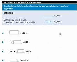 https://sites.google.com/a/xtec.cat/rdzereral/cm-i-cs-matematiques/calcul/calcul-mental/2020-09-24%2016_53_18-Activitat%205%20(2010)%20-%20Ficha%20interactiva.jpg