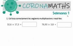 https://sites.google.com/a/xtec.cat/rdzereral/cm-i-cs-matematiques/decimals/2020-09-24%2019_31_16-Coronamaths%201%20-%20Ficha%20interactiva.jpg