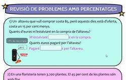 https://es.liveworksheets.com/worksheets/ca/Matem%C3%A0tiques/Percentatges/Problemes_de_percentatges_vu556642mg
