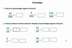 https://sites.google.com/a/xtec.cat/rdzereral/cm-i-cs-matematiques/decimals/2020-09-25%2012_38_25-Percentatges%20Ficha%20interactiva.jpg
