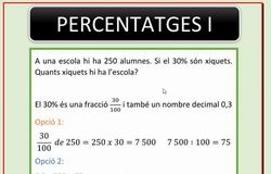 https://sites.google.com/a/xtec.cat/rdzereral/cm-i-cs-matematiques/decimals/2020-09-25%2012_43_08-Percentatges%20Ficha%20interactiva.jpg