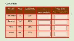 https://sites.google.com/a/xtec.cat/rdzereral/cm-i-cs-matematiques/decimals/2020-09-25%2012_49_13-Percentatges%202%20-%20Ficha%20interactiva.jpg