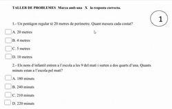 https://sites.google.com/a/xtec.cat/rdzereral/cm-i-cs-matematiques/calcul/calcul-mental/2020-09-28%2010_36_32-Problemes%201%20-%20Ficha%20interactiva.jpg