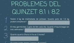 https://sites.google.com/a/xtec.cat/rdzereral/cm-i-cs-matematiques/calcul/calcul-mental/2020-09-28%2011_07_49-Problemes%20del%20quinzet%208.1%20i%208.2%20-%20Ficha%20interactiva.jpg