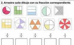 https://sites.google.com/a/xtec.cat/rdzereral/cm-i-cs-matematiques/fraccions/2020-10-07%2018_02_50-Fracciones%20Ficha%20interactiva.jpg