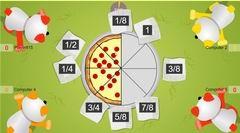 https://sites.google.com/a/xtec.cat/rdzereral/cm-i-cs-matematiques/fraccions/2020-10-13%2016_32_41-Pizza%20Pandas%20-%20Arcademics.jpg