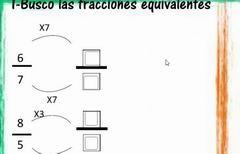 https://sites.google.com/a/xtec.cat/rdzereral/cm-i-cs-matematiques/fraccions/2020-10-16%2009_02_03-Fracciones%20equivalentes%20Ficha%20interactiva.jpg