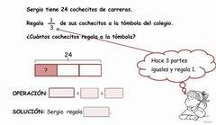 https://sites.google.com/a/xtec.cat/rdzereral/cm-i-cs-matematiques/fraccions/2020-10-16%2009_38_32-Fracciones%20Ficha%20interactiva.jpg