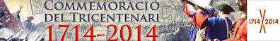 http://tricentenari.gencat.cat/ca/index.html