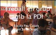 http://www.edu3.cat/Edu3tv/Fitxa?p_id=93343
