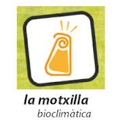 Motxilla Bioclimatica