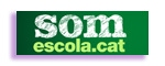 http://www.somescola.cat/www/somescola/ca.html