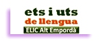 https://sites.google.com/a/xtec.cat/llengua-ae/