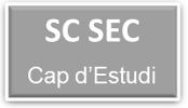 https://sites.google.com/a/xtec.cat/seminari-caps-d-estudi-secundaria-ae/presentacio