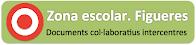 https://sites.google.com/a/xtec.cat/zona-educativa-figueres/