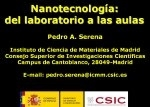 http://www.sealtemporda.eu/adjunts/nano.ppt