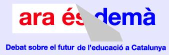http://consellescolarcat.gencat.cat/ca/araesdema/