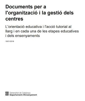 http://educacio.gencat.cat/documents/IPCNormativa/DOIGC/CUR_Orientacio.pdf