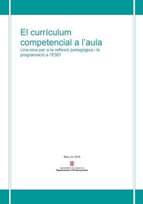 http://xtec.gencat.cat/web/.content/curriculum/eso/orientacions/20180302ProgramacionsESO.pdf