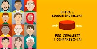 http://enquesta.edubarometre.cat/s3/crpae