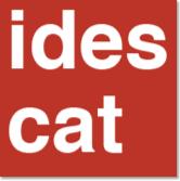 http://www.idescat.cat/cat/societat/soceduc.html
