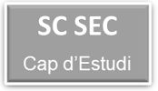 https://sites.google.com/a/xtec.cat/seminari-caps-d-estudi-secundaria-ae/presentacio