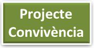 http://educacio.gencat.cat/portal/page/portal/Educacio/PCentrePrivat/PCPInici/PCPProjectesEducatius/PCPProjecteConvivencia