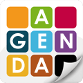 https://sites.google.com/a/xtec.cat/agenda-actes-girona/