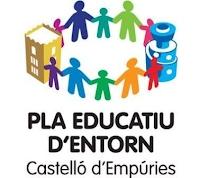 https://sites.google.com/a/xtec.cat/seae/actualitza-t/pla-educatiu-d-entorn/PEE-Castell%C3%B3.JPG?attredirects=0