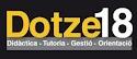 http://dotze18.grao.com/