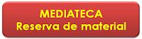 Reserva MEDIATECA