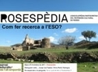 http://www.sealtemporda.eu/adjunts/rosespedia.pdf