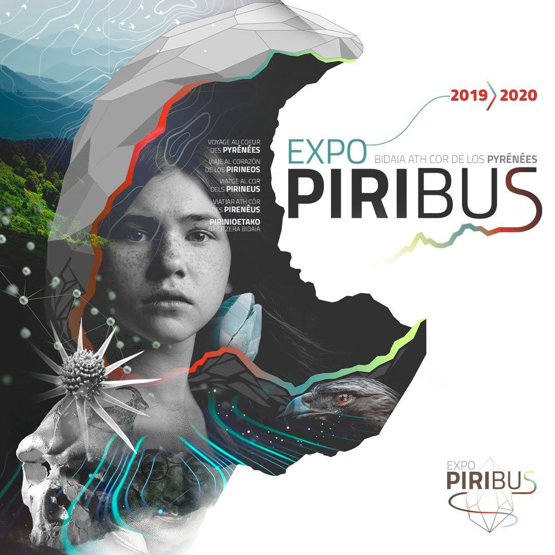 https://www.adnpyr.eu/ca/piribus-3/